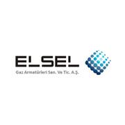 Elsel