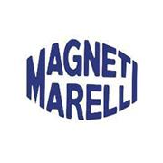 Maneti Marelli