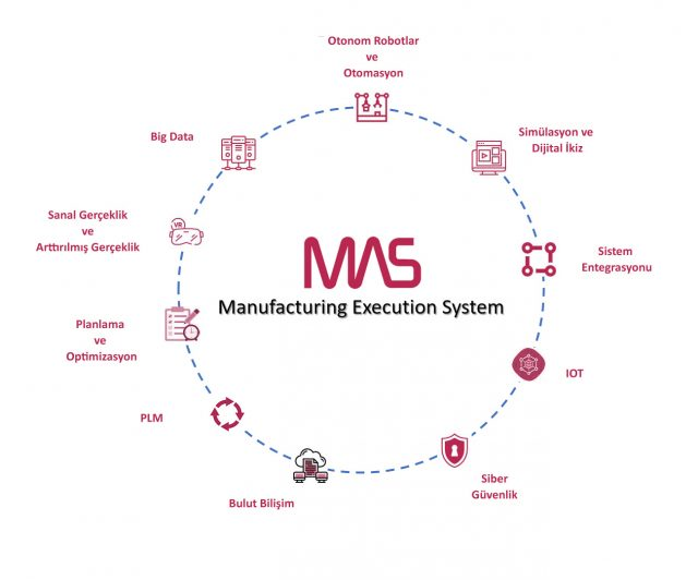 mas_ecosystem