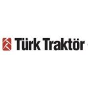 Türk Traktör