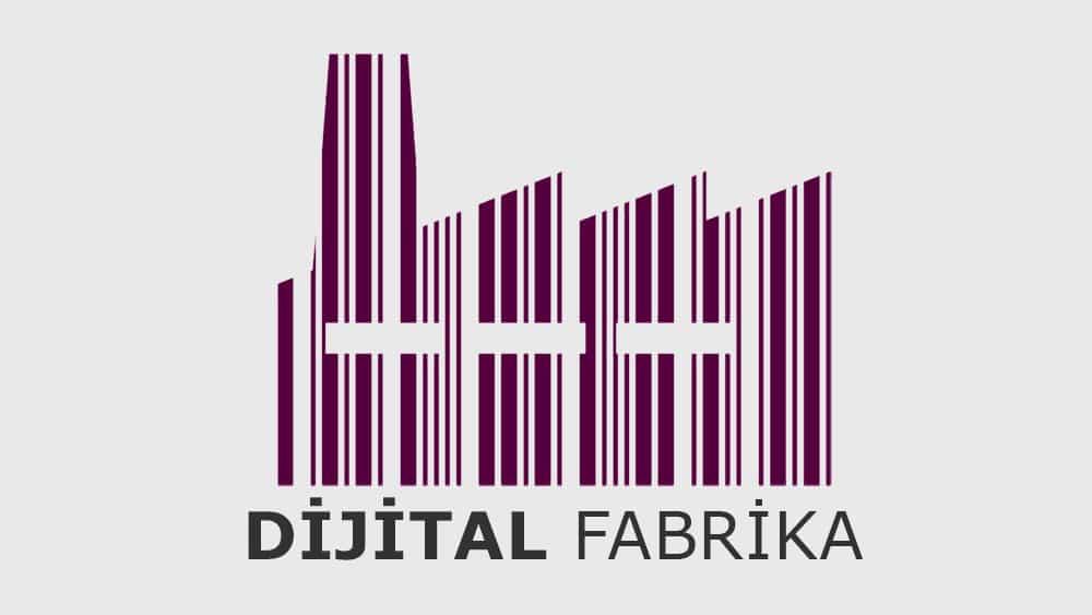 Dijital Fabrika Nedir?