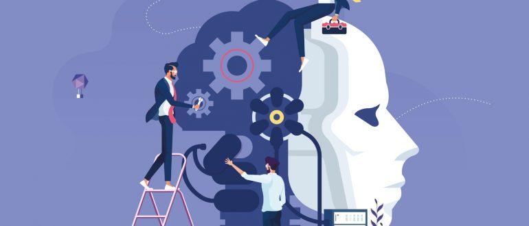 Endüstri 4.0 Üreticiler İçin Ne Anlama Geliyor?