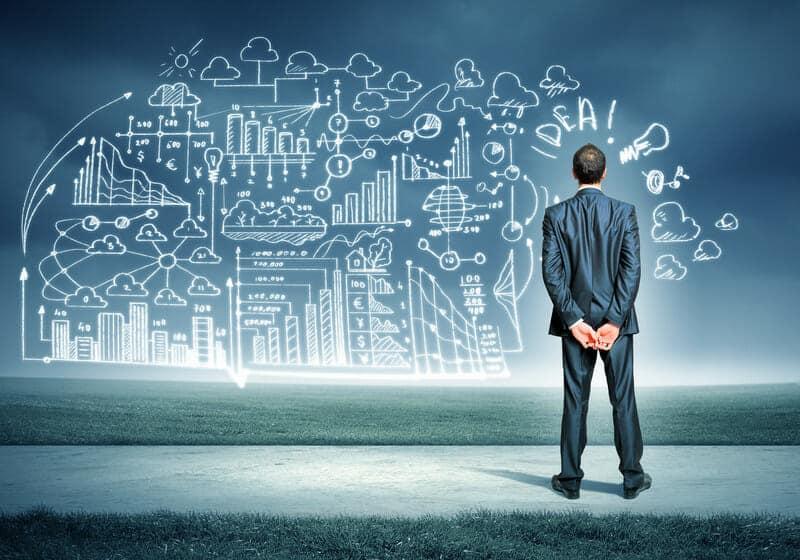 Üretim İşlemleri Yönetimi (MOM) Nedir?