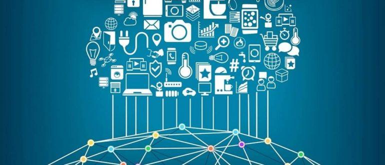 Üretimden Veri Toplamanın Faydaları Nelerdir?